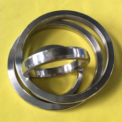 API 6R/Bx/Rx Rtj tipo anillo de juntas de conjuntos