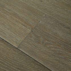 أرضية خشبية سابقة التجهيز (أرضية خشبية)