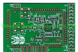 Grandtop PCBA PCBA Montage-schlüsselfertige Service-Elektronik mit IP-Schutz