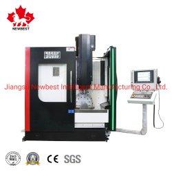 Du650-5 tornio di CNC della macchina di CNC del centro di lavorazione di asse Vmc