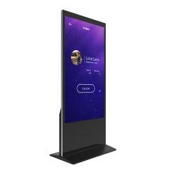 Affichage de publicité bon marché LCD 49inch Digital Signage produit