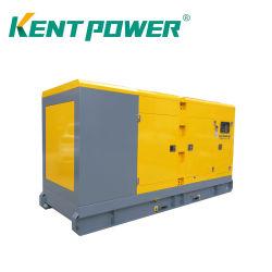 承認される無声ディーゼル電力の発電機セットのCummins Engine防音のGensetのセリウムISOを生成する50kVA 100kVA 200kVA 300kVA