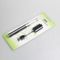 إلكترونيّة سيجارة أنا [س5] دخان أنا [فبوريزر] [فب] قلم [رشرجبل] 510 خيط سنّ اللولب بطارية