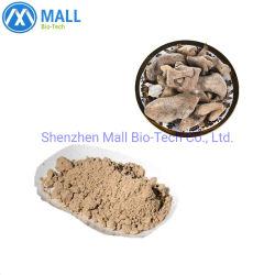 Fabricante ofrecen Gallnut polvo extracto de tanino