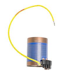 Der Hersteller passt den Dickfilm an, der ursprüngliche Einheit des beweglichen kleinen Haushaltsgerätes erhitzt