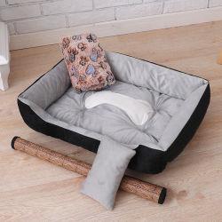 Aquecimento Programável Hotsale Almofada de dormir Pet Cão Gato Sofá