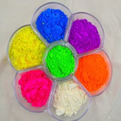 Het Ceramische Poeder van uitstekende kwaliteit van het Pigment voor de Textiel van de Ceramiektegel