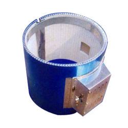 Производитель входит в комплект Band керамический нагреватель для пластиковой ленты машины керамические