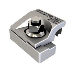 Sinchold 9116/08/37 гибкие самофиксирующийся кованая сталь сварной крана хомуты рампы