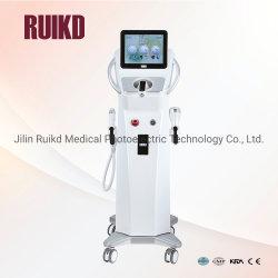 كوريا رويكد RF الجهاز التليف الجسم التلسفي / العناية بالبشرة الجمال