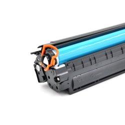 Venda por grosso de Laser Original do cartucho de toner 435A 35A para laser HP Cartucho de toner