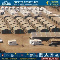L'Armée de haute qualité tente de camping, tente militaire, de secours tente pour la vente