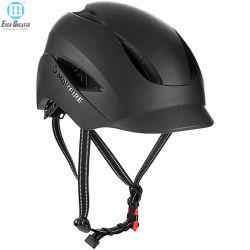 自転車専用ヘルメットのロゴ