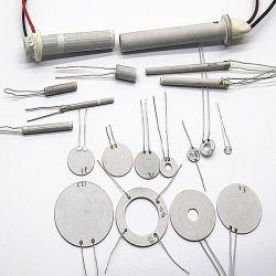 MCH-Tonerde-keramische Heizplatte, MCH-elektrische Heizung, MCH-keramisches Heizelement, MCH-Heizungs-Gefäß, MCHHeizstab