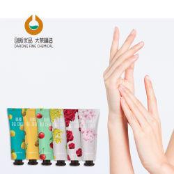 Lozione per le mani Darong zeal Brand gel Cream