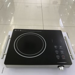 Electrodomésticos menaje solo hornillo eléctrico portátil placa caliente