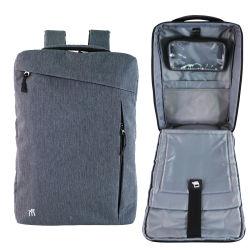2021 Senrong бываю Cool рюкзак для пикника моды большой емкости для путешествий или деловой повседневный водонепроницаемый Daypack прочного сумки