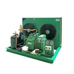 Unità di condensazione del compressore di Bitzer per cella frigorifera