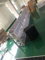 Kompletter Solar Energy Systems-Installationssatz des Set-Sonnensystem-10kVA 15kVA 20kVA für Landhaus-Haushaltsgeräte Fernsehapparat-Ventilator, Klimaanlage