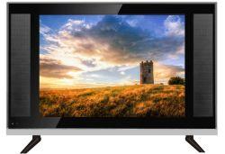 "DC 전선의 19"" LED TV LCD 디스플레이"