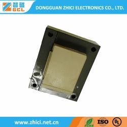EI 66 Transformator de Met lage frekwentie van het Type met Hoge Betrouwbaarheid