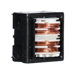 Et24 de Verticale Vernauwing/de Inductor van de Wijze van het Type EMI/EMC Gemeenschappelijke