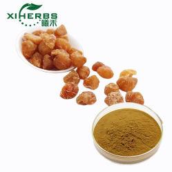 Высокое качество органических сушеные Longan экстракт мякоти