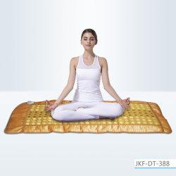 De thermische Omslag van de Massage van de Jade Infrarode Algemene Flexibele