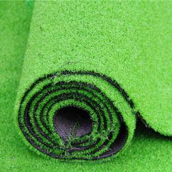 ديكور المنزل كرة القدم حديقة الغولف الصناعية العشب الصناعية Turf Lawn