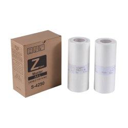 RZ A4 Ztype30 Z Type30 Ztype Z Type 마스터 롤 Risos Rz200/220230 S-4250 S4250 S-2632 S2632용