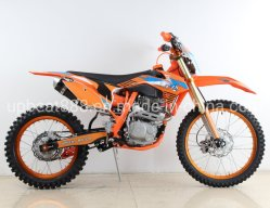 250cc Dirt Bike 300cc Dirt Bike Dirt Bike
