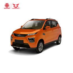 Moins cher à haute vitesse Autos Electrico Nouveau 4 roues SUV Voiture électrique solaire et le véhicule