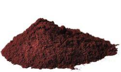 250% Zerstreuen-Kationischer Rot Statischer Ableiter-Grl, grundlegende kationische Farbe des Rot-46 des Rot-46 für Textildas färben
