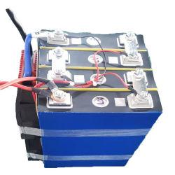 بطاريات LFePO4 بجهد 12 فولت وبقوة 12 فولت وبقوة 48 فولت وبقوة 200 أمبير وبقوة 60 فولت وبقوة 50 أمبير في الساعة مجموعة سيارات 24 فولت مقطورة 18 فولت جرار LTO Winston Li Ion بطارية ليثيوم سكوتر كهربائية قابلة لإعادة الشحن بالجملة