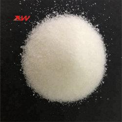 O nitrito de sódio de alta qualidade oferecem 99% a partir da fábrica