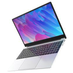 15.6 인치 Windows Netbook 컴퓨터 UMPC 소형 휴대용 퍼스널 컴퓨터