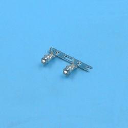 Sxh-001t-P0.6 Draad 2.5mm van de Kabel van de Golfplaat van de schakelaar Eind Elektro