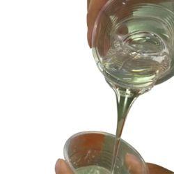 Résine époxy phénolique de haute pureté cas 61788-97-4 en stock