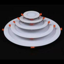 초슬림 패널 라이트 고품질 LED 패널 실내 조명 조명