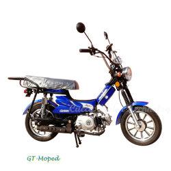 50 Цепь 70cc, 4-тактный бензина газового топлива бензина 50cc 49cc мопед (GT мотоциклов и мопедов)