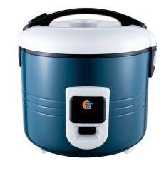 Accetta logo personalizzato elettrodomestici elettrodomestici utensili utensili utensili Desweetening Cooker Cucina elettrica multifunzionale per ristoranti