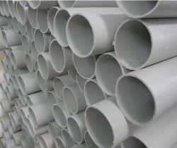 Bonway de PVC rígido de 250 mm de riego de drenaje tubo pulverizador eléctrico de 110mm tubo de PVC de 150 mm de tubo de PVC Accesorios