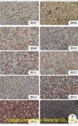 Vernice della pietra di falsificazione della vernice del granito del Faux della pittura di parete interna & esterna