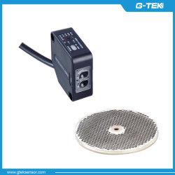 Pmf50r Sensor optico, a través del sensor, la industria de la viga Photorlrctric fotocélula de puerta