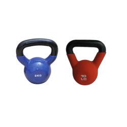 Kettle Bell 스포츠 용품(LJ-11)