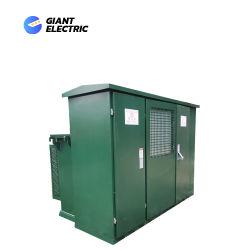 الكهرباء محطة توزيع طاقة الكشك ترانسفسابقاً 500 كيلوفولت أمبير 630700 كيلوفولت أمبير 800 كيلوفولت أمبير 11 كيلوفولت 15 كيلو فولت 33 كيلو فولت