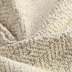 Leistungs-Gewebe 2020 für Sofa, Vorhang und Möbel