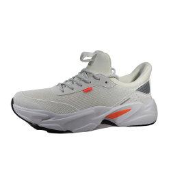 Мужчин моды Sneaker Pimps Дышащий обувь Casuales Zapatos