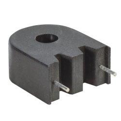1500년: 현재 변압기를 거치하는 1 5mm 구멍 소형 PCB