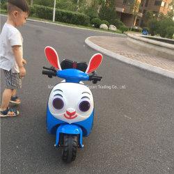 아이들의 선물 기관자전차 아이에 최신 판매 싸게 소형 전기 스쿠터 도매 2 바퀴 재충전용 전기 탐